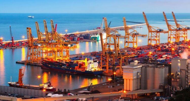 Türkiyeden Ticaret Atağı